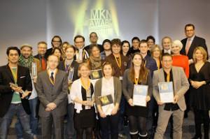 MKN_Award_2