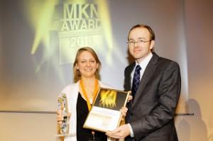 MKN_Award_3