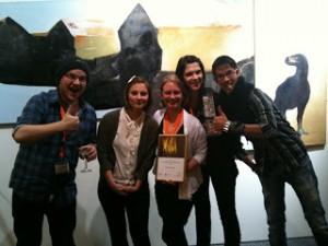MKN_Award_6