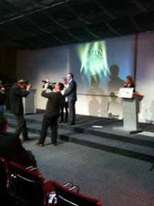 MKN_Award_9