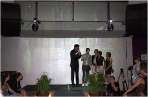 Tradewinds_Style_Award_2010_3
