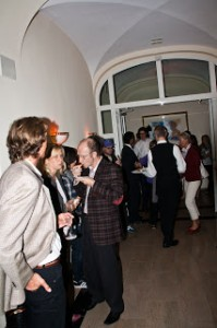 Vernissage_Kreatiefgang _6