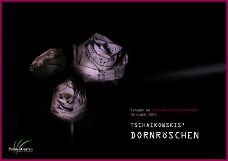 Werbung_Laura_Blecher_Palmengarten2