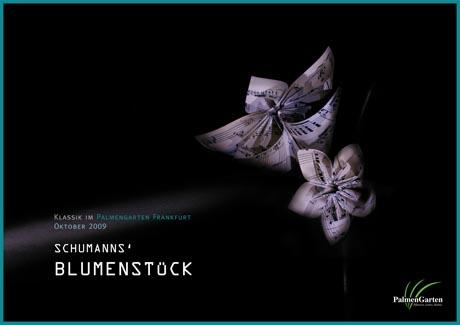 Werbung_Laura_Blecher_Palmengarten3