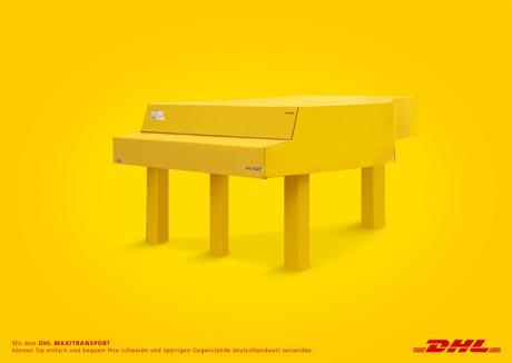 Werbung_Pavel_Bondarenko_DHL1