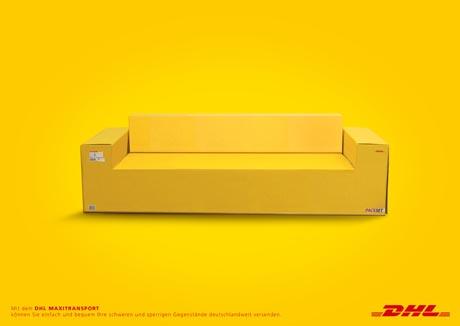 Werbung_Pavel_Bondarenko_DHL3