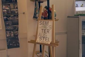 semsterausstellung_12