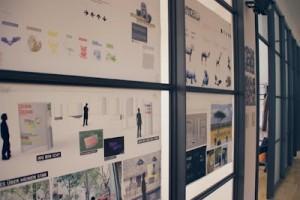 semsterausstellung_30