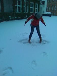 studenten_snow_fun