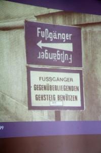 typografie_fachvortrag_5