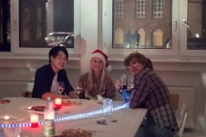 weihnachtsfeier_12
