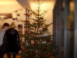weihnachtsfeier_c