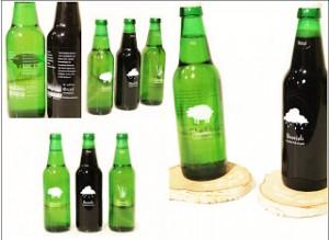 BeerishKomposition-2