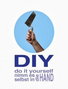 Design Do it yourself