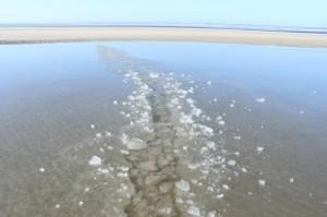 Frozen North Sea-4
