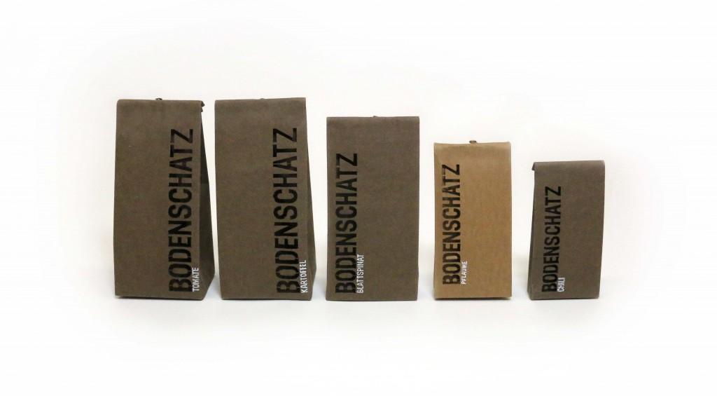 PackagingSandyAndrlik1
