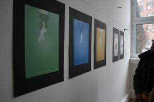 Semesterausstellung1
