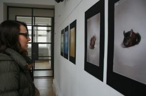 Semesterausstellung2