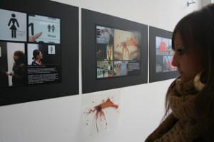 Semesterausstellung4