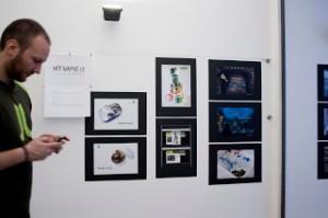 Semesterausstellung5
