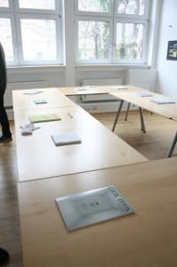 Semesterausstellung6