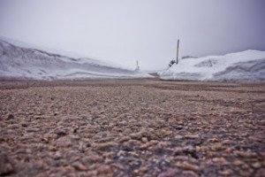 gefrorene Natur6