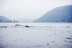 gefrorene See2