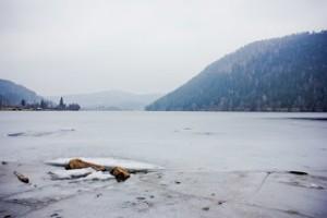 gefrorene See3