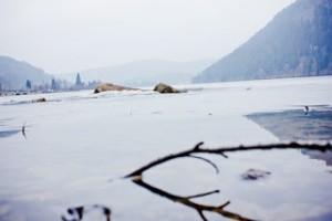 gefrorene See4
