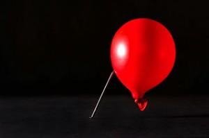 luftballong2