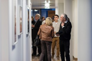 vernissage-frankfurt-studenten-01