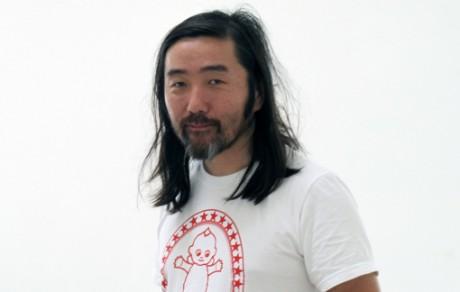 ichiro irie, los angeles