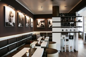 Cafe a la carte_1