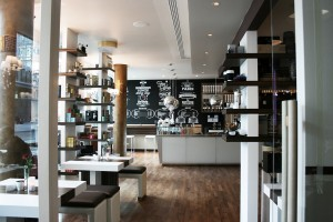 Cafe a la carte_2
