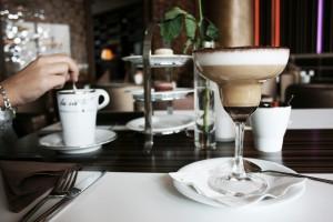 Cafe a la carte_3