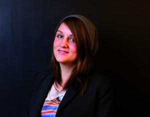Katharina Bornemann_ESOD-Absolventin