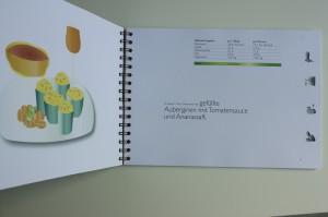 Design Studentin entwirft ein Buch4