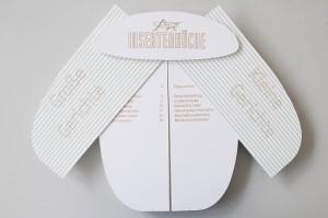 Kochbuch im Design-studium 3