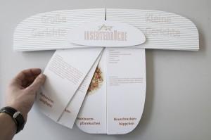 Kochbuch im Design_studium 2