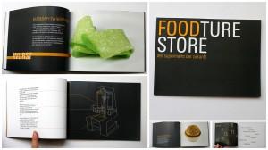 foodturestore_design studieren