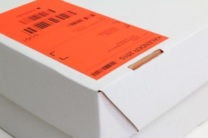 Design Kalender