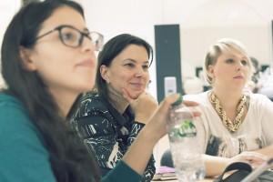 European_School_of_Design_Meets_Make-up_School