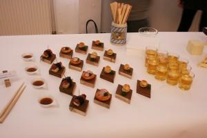 Fooddesign_02