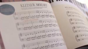 Kleiner_Mozart