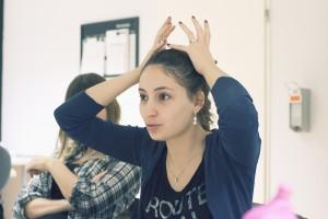 Make-upSchool_meets_EuropeanSchoolOfDesign