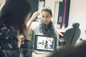 Make-up_School_Frankfurt