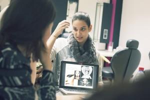 Make-up_School_Frankfurt