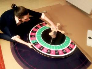 Rouletteprozess8