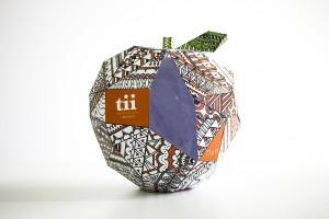 orange by Vita