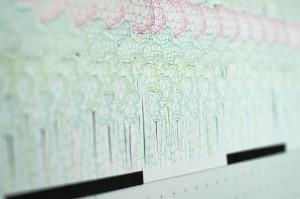 Designstudium Kalender 2